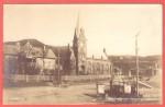 Открытка Лютеранская церковь